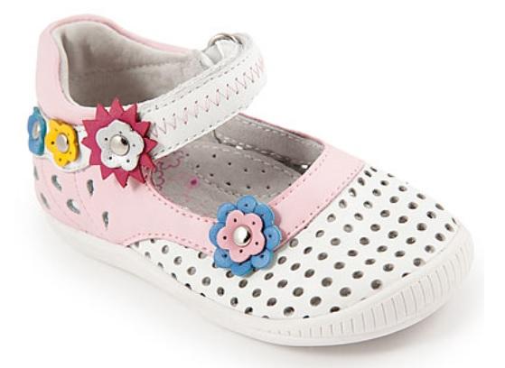 Re детская одежда cherubino детская обувь